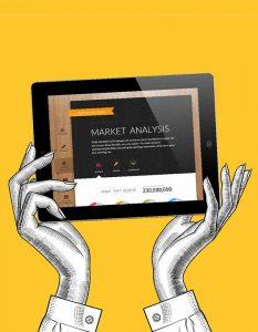 Digital PR | Brand Inc | Singapore Malaysia